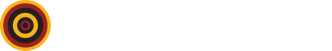 The Charlie Perkins Trust for Children and Students